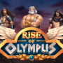 Rise of olympus video slot topcasinobonuses uk com