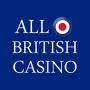 all british casino2020